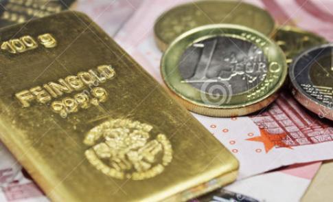 20150304_goudgeldgroot