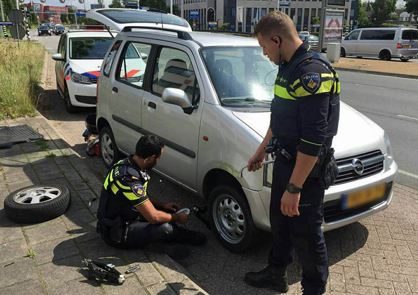 politiehelpt
